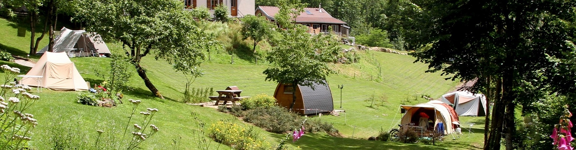 Mini-camping_Le_Creux